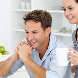 Mortgage Loan In Hyderabad